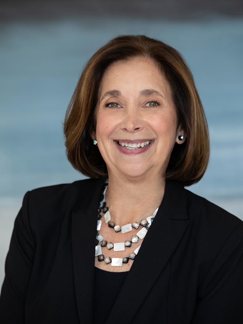 Valerie Sherman