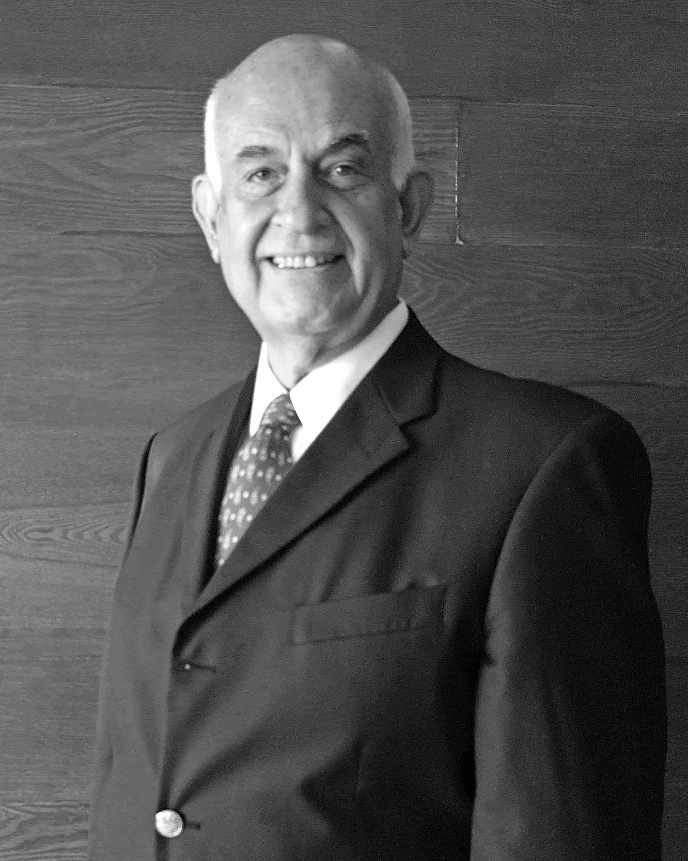 Jaime Gonzalez de la Pena