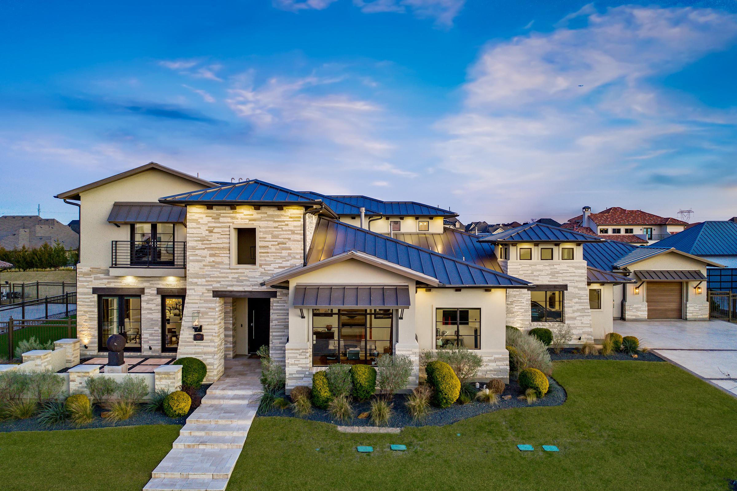 2143 Lilac Lane Frisco Texas 75034 photo