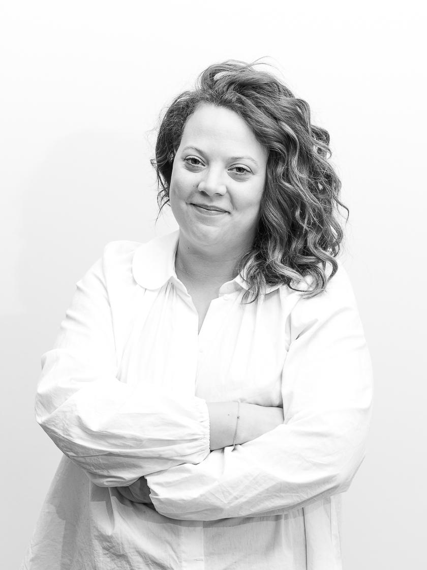 Melody Bingoni
