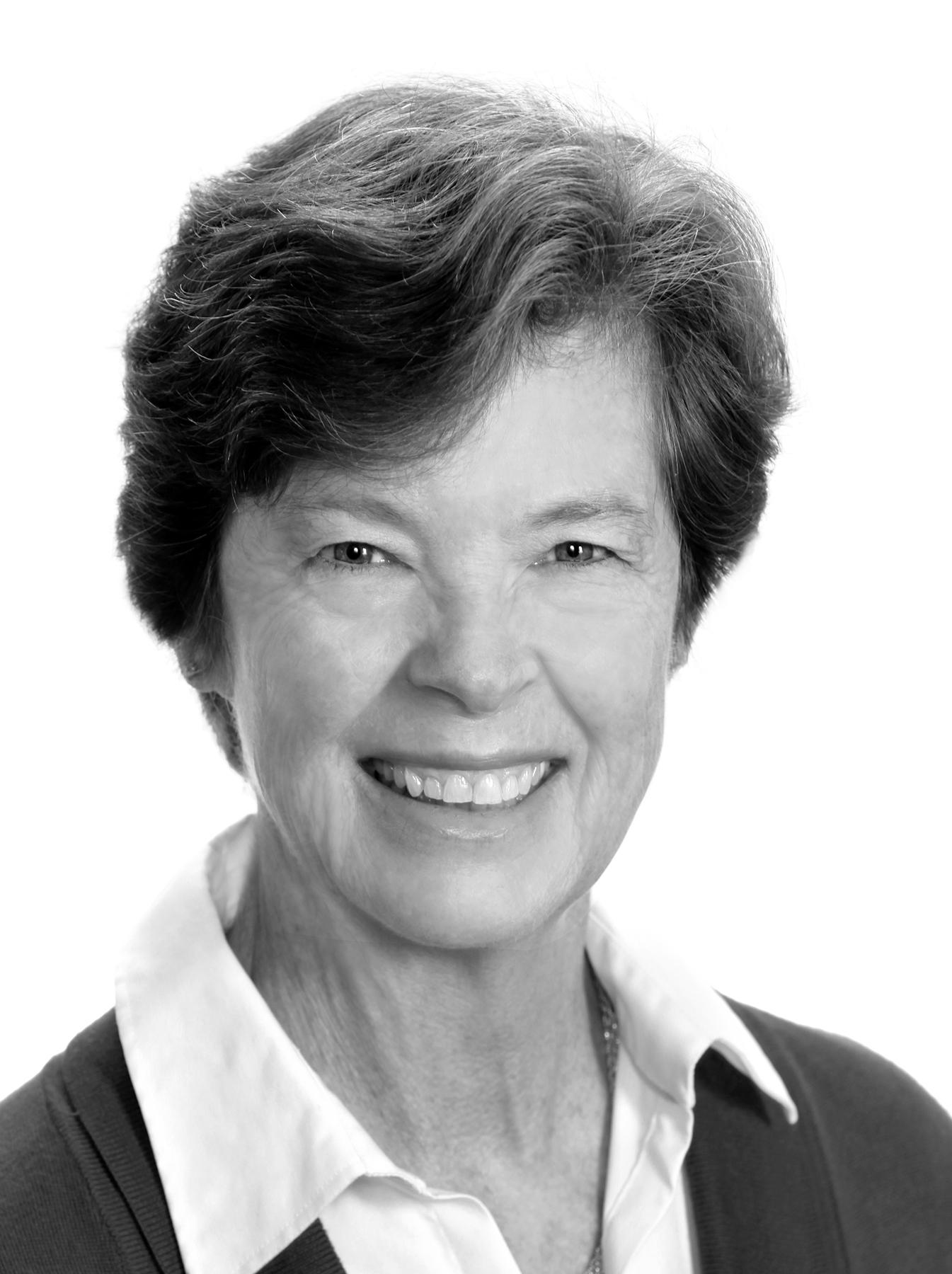 Catherine Dahill