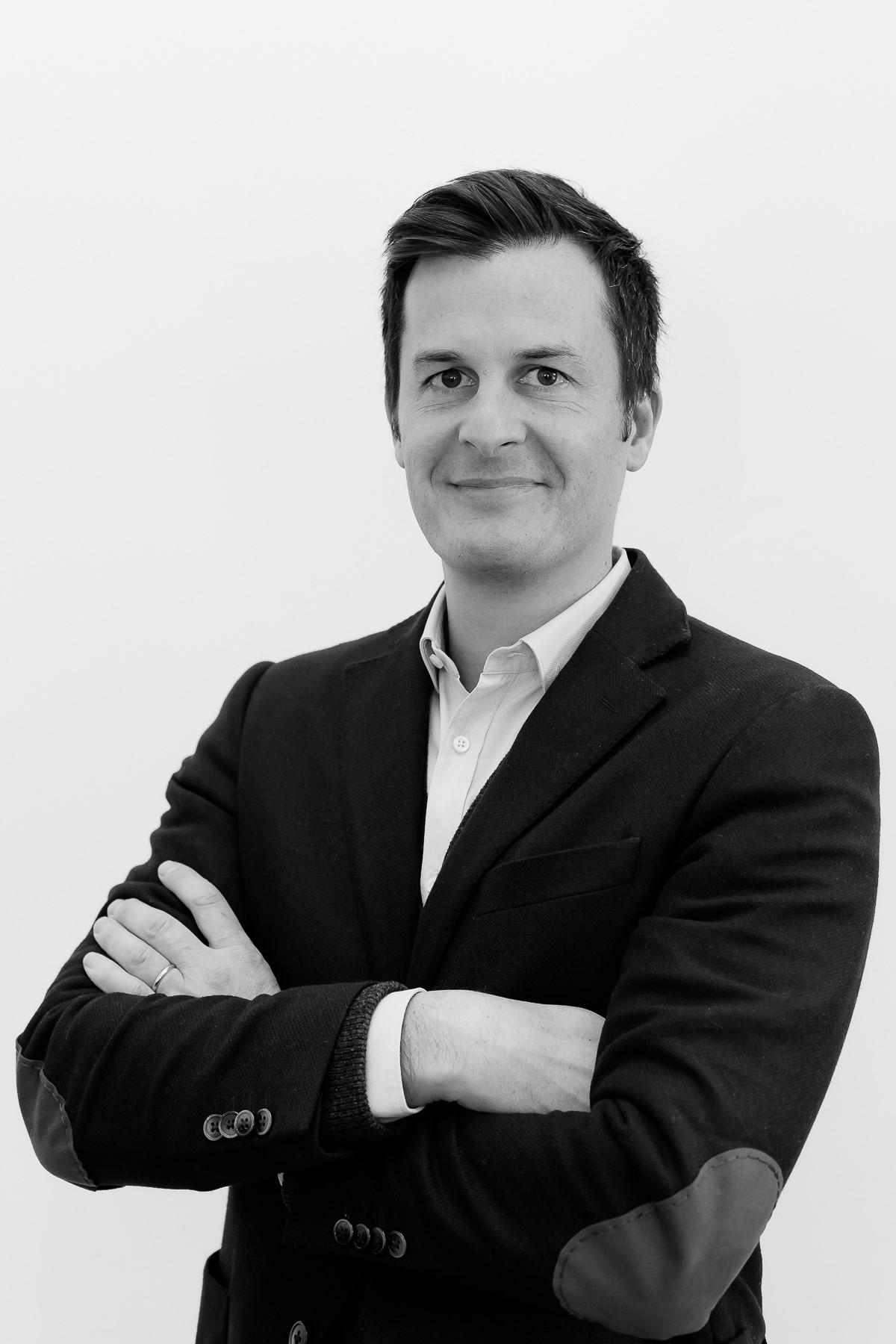 Diego Antinolo