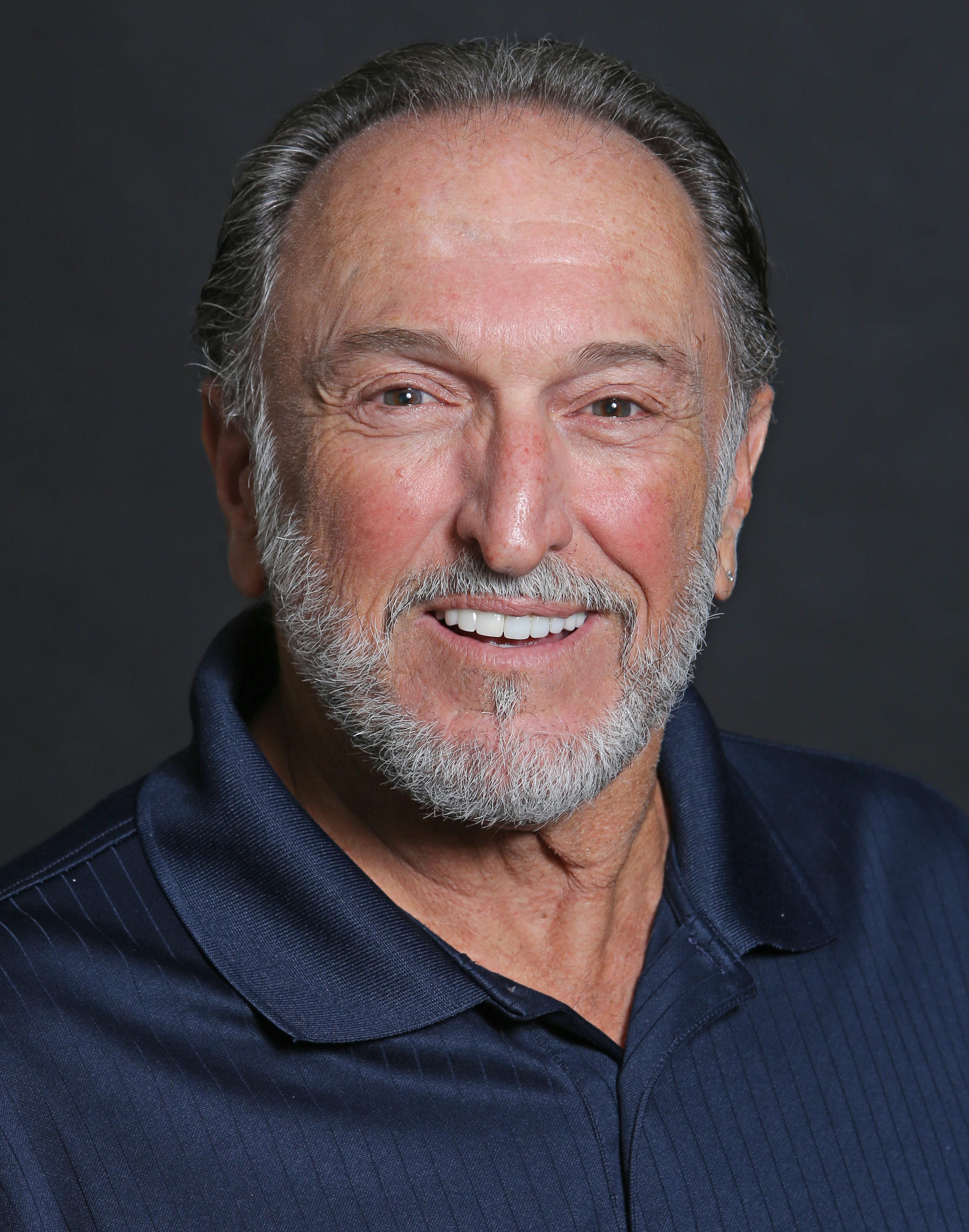 Sammy Giordano