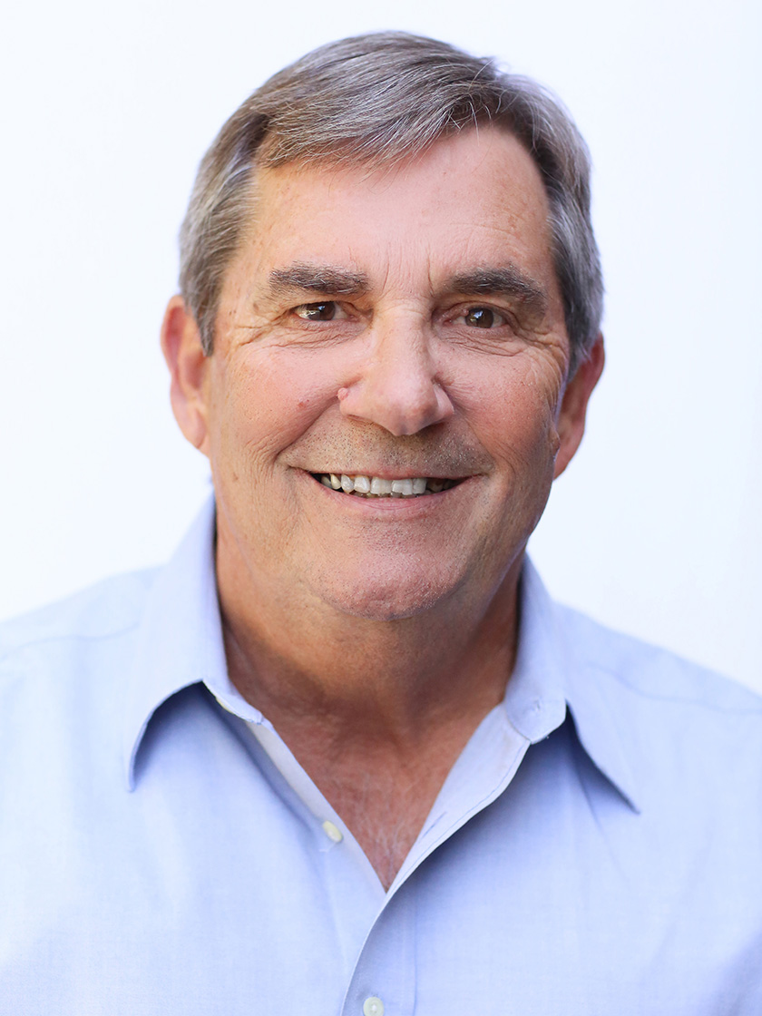 Gregory Hufstetler