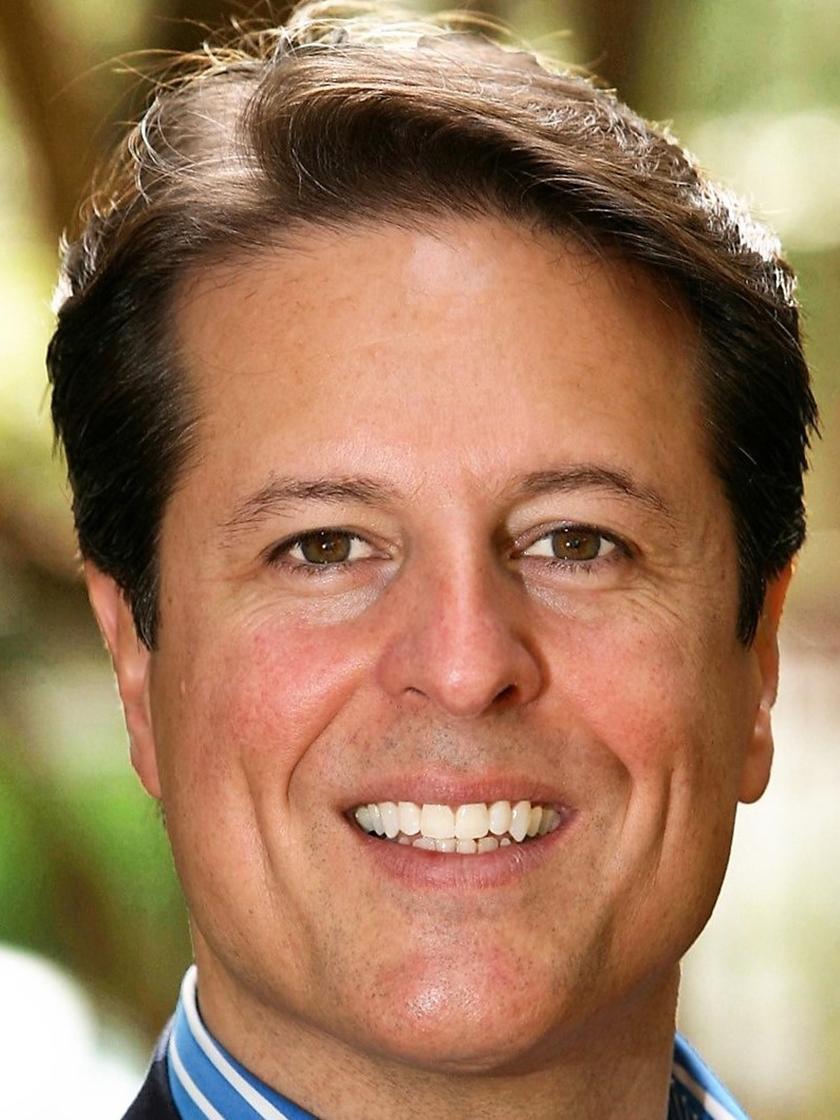 Fernando Viteri