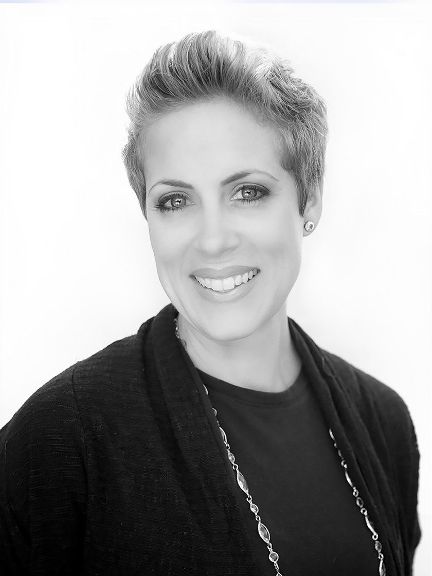 Dana Merrill