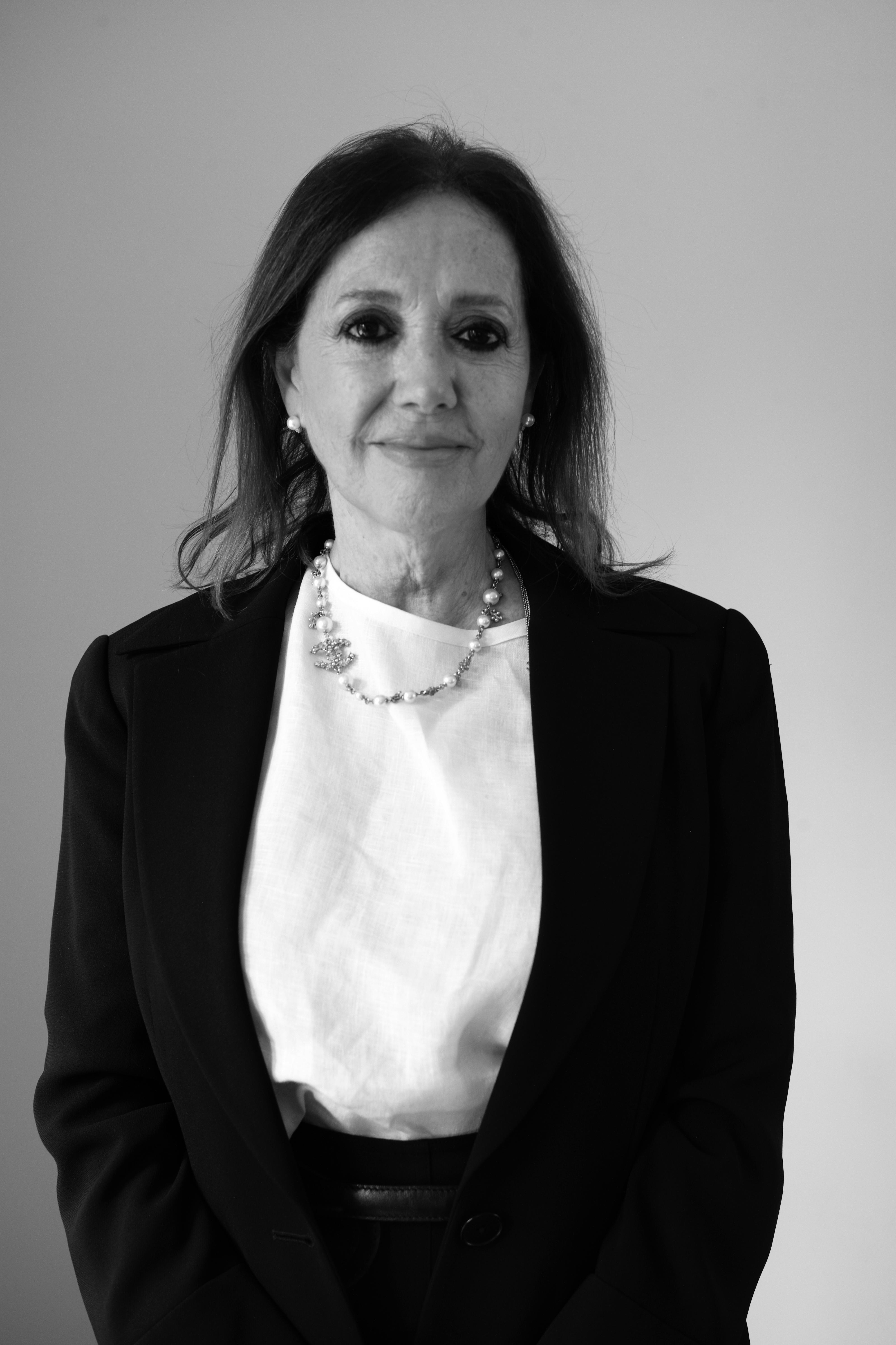 Magdalena Gil Garza