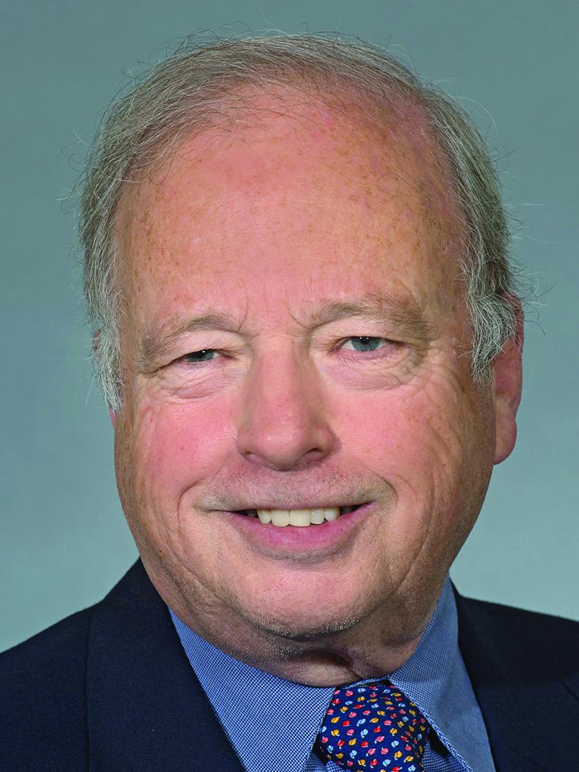 Enrique Darer