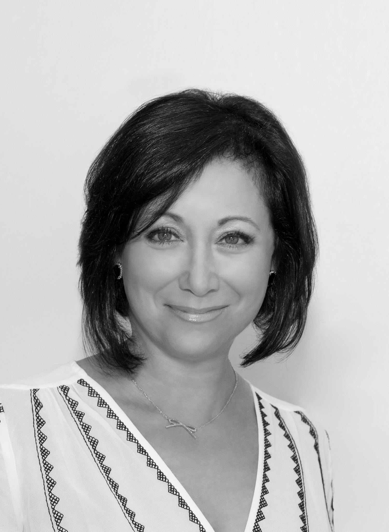 Sarah Sheridan