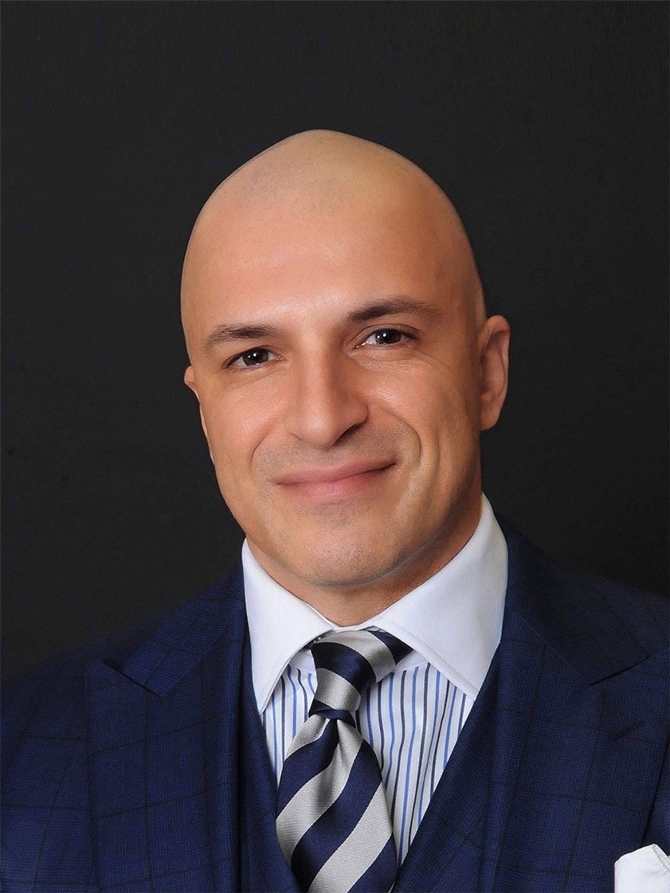 Carlo Chiocchio