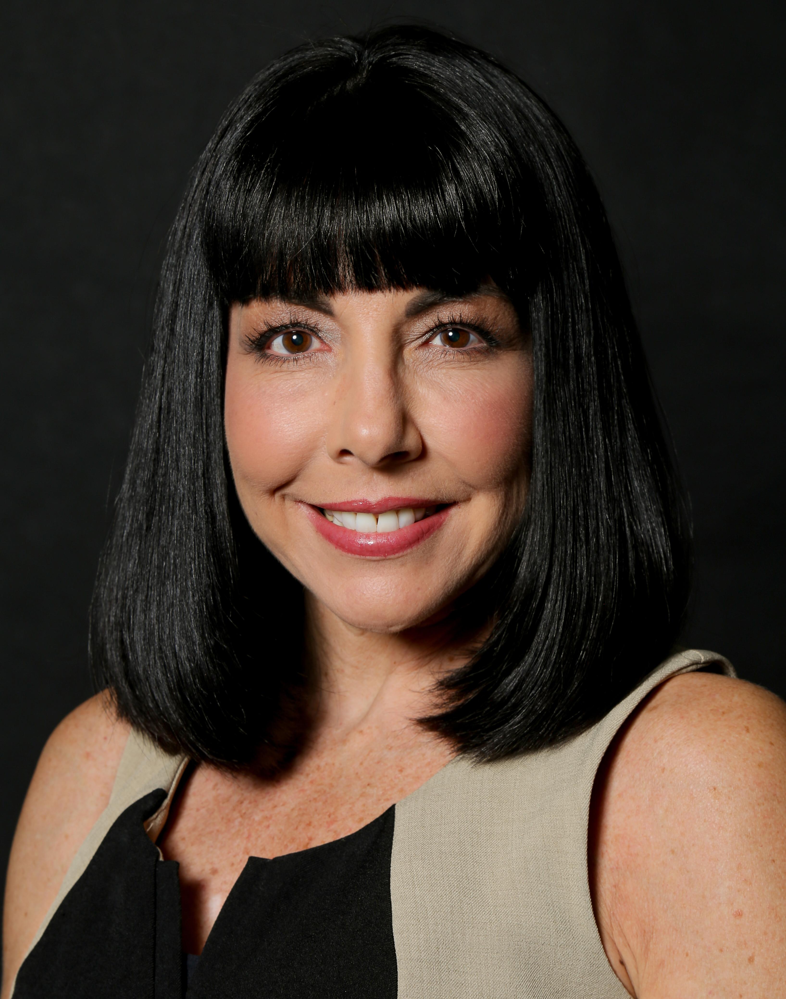 Erica Pulcini