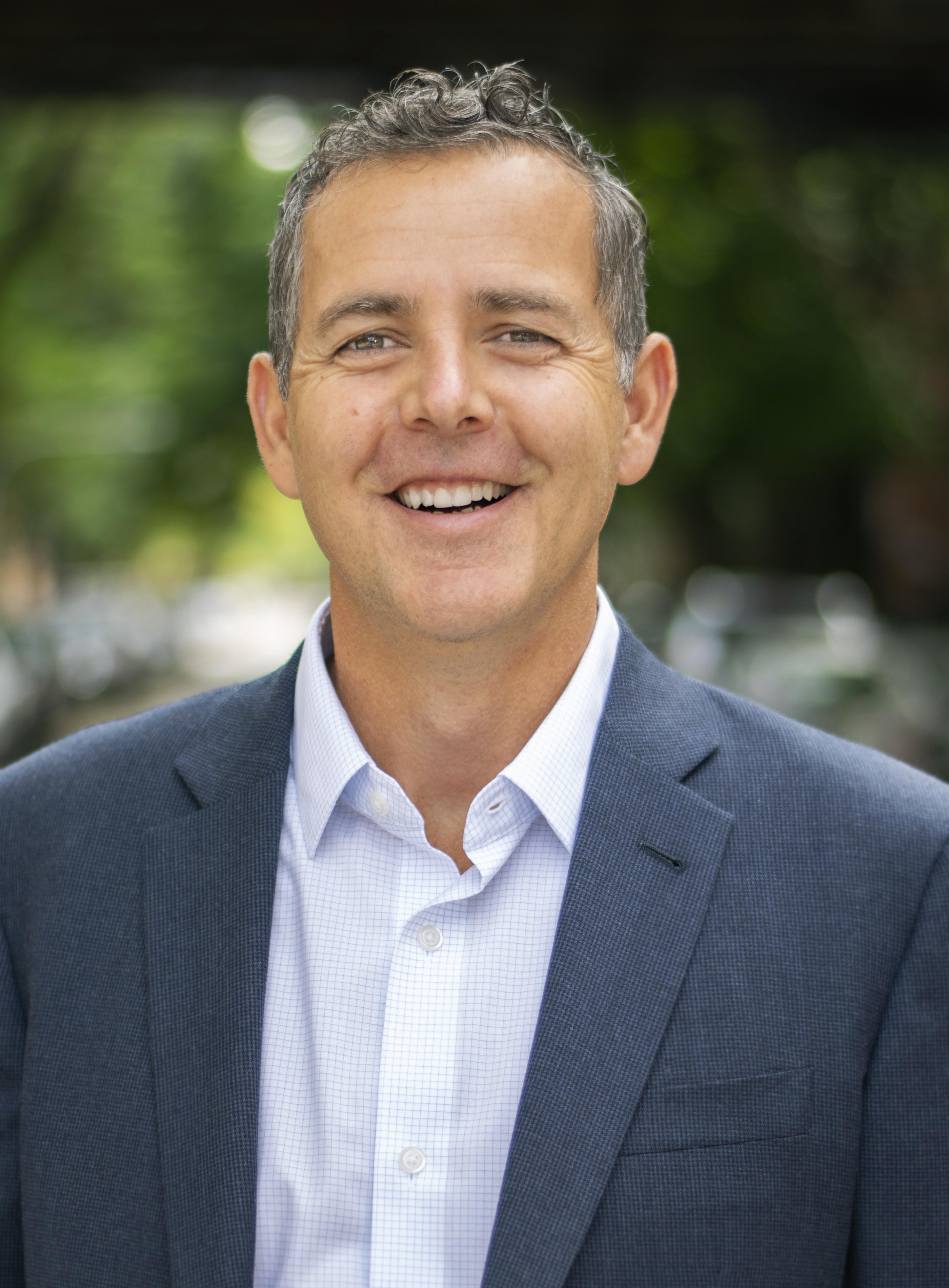 Matt Leutheuser