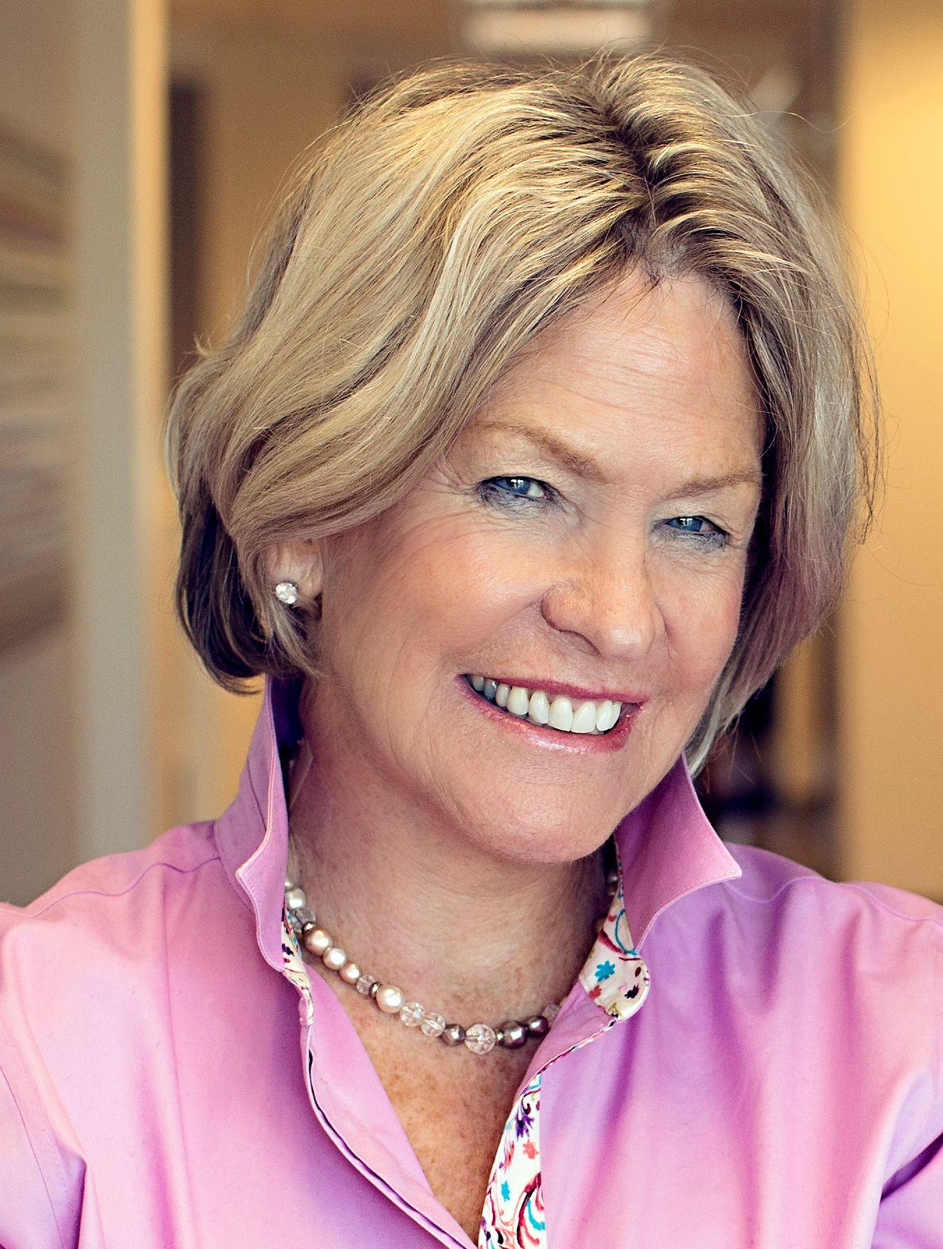 Barb Fullerton