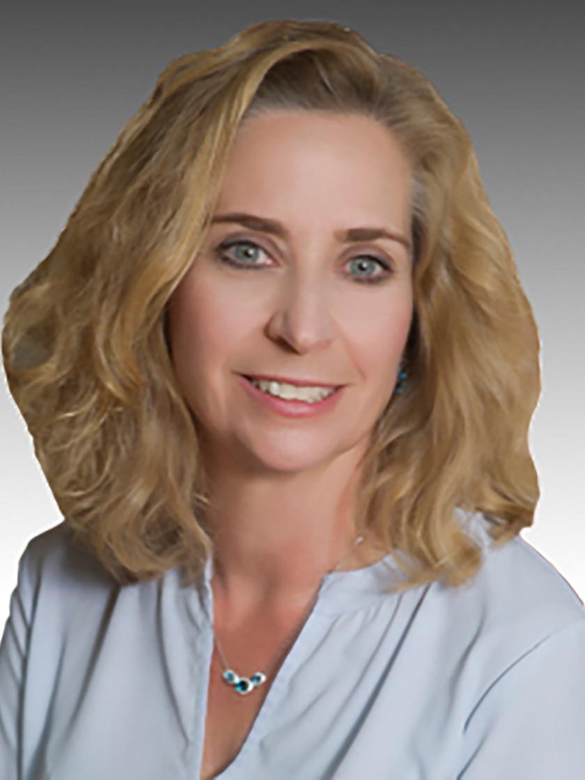 Agnes Holzberg