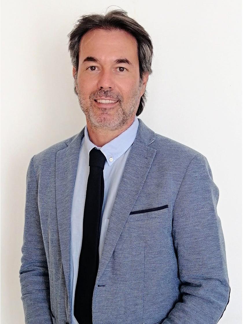 Marco De Biasi