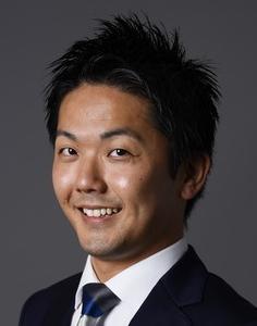 kazuhiro Takada