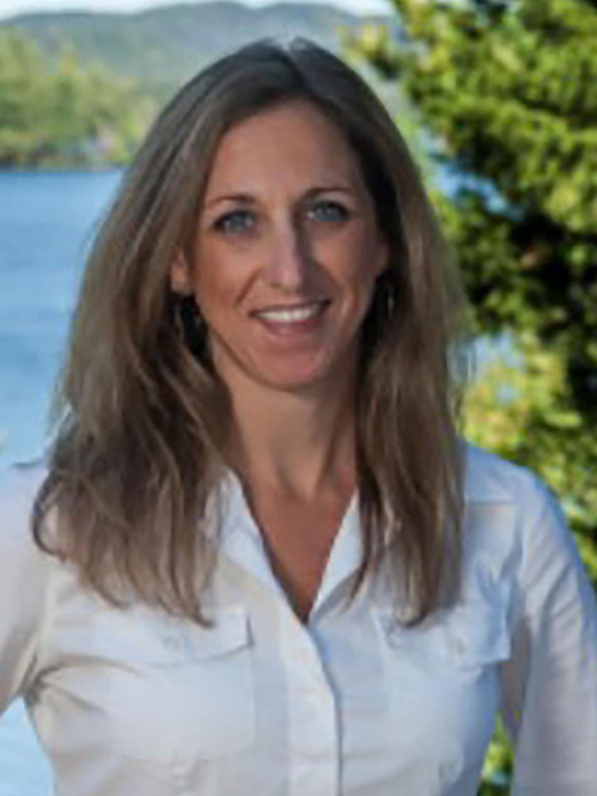 Katie Langworthy