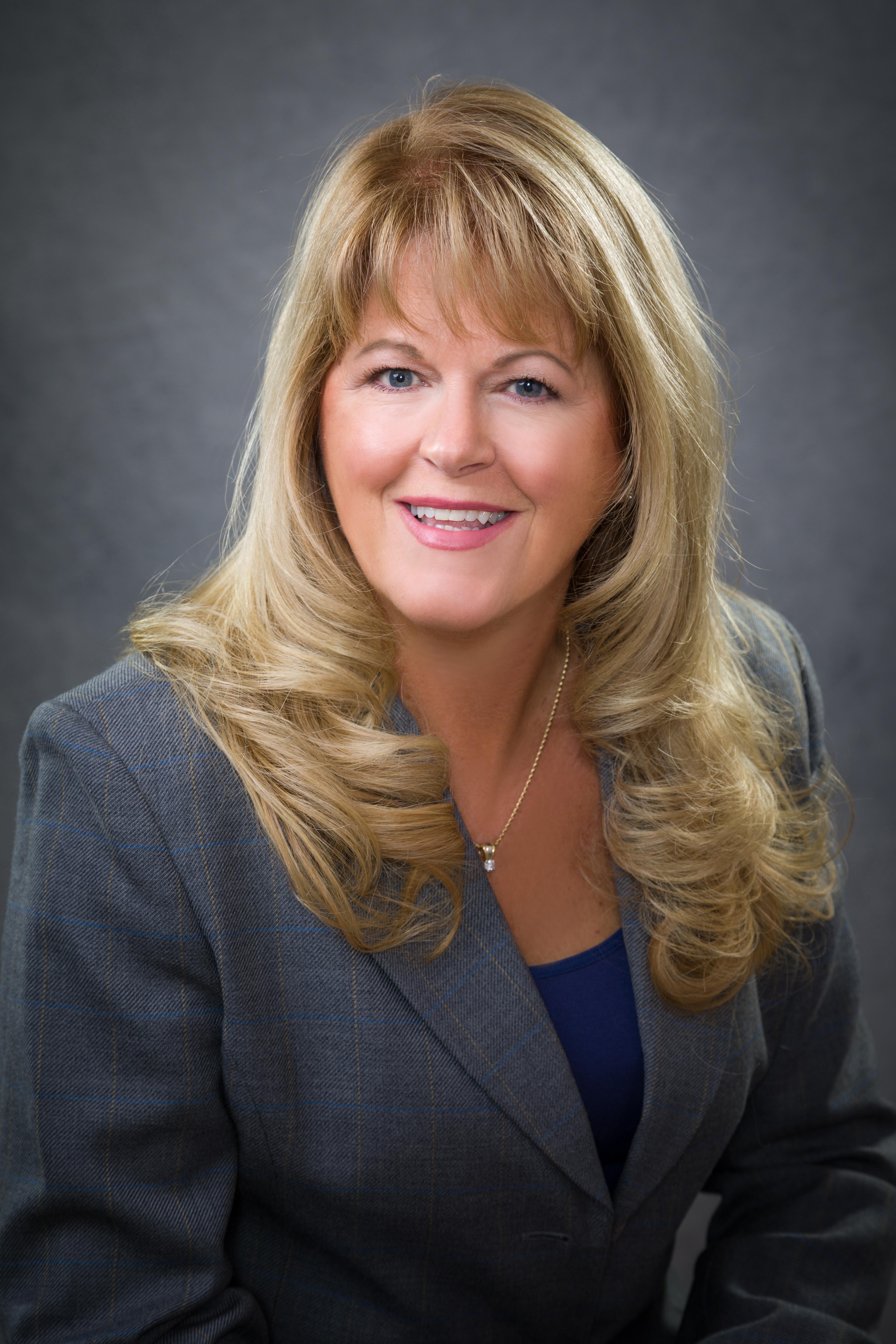 Cherie Hansen