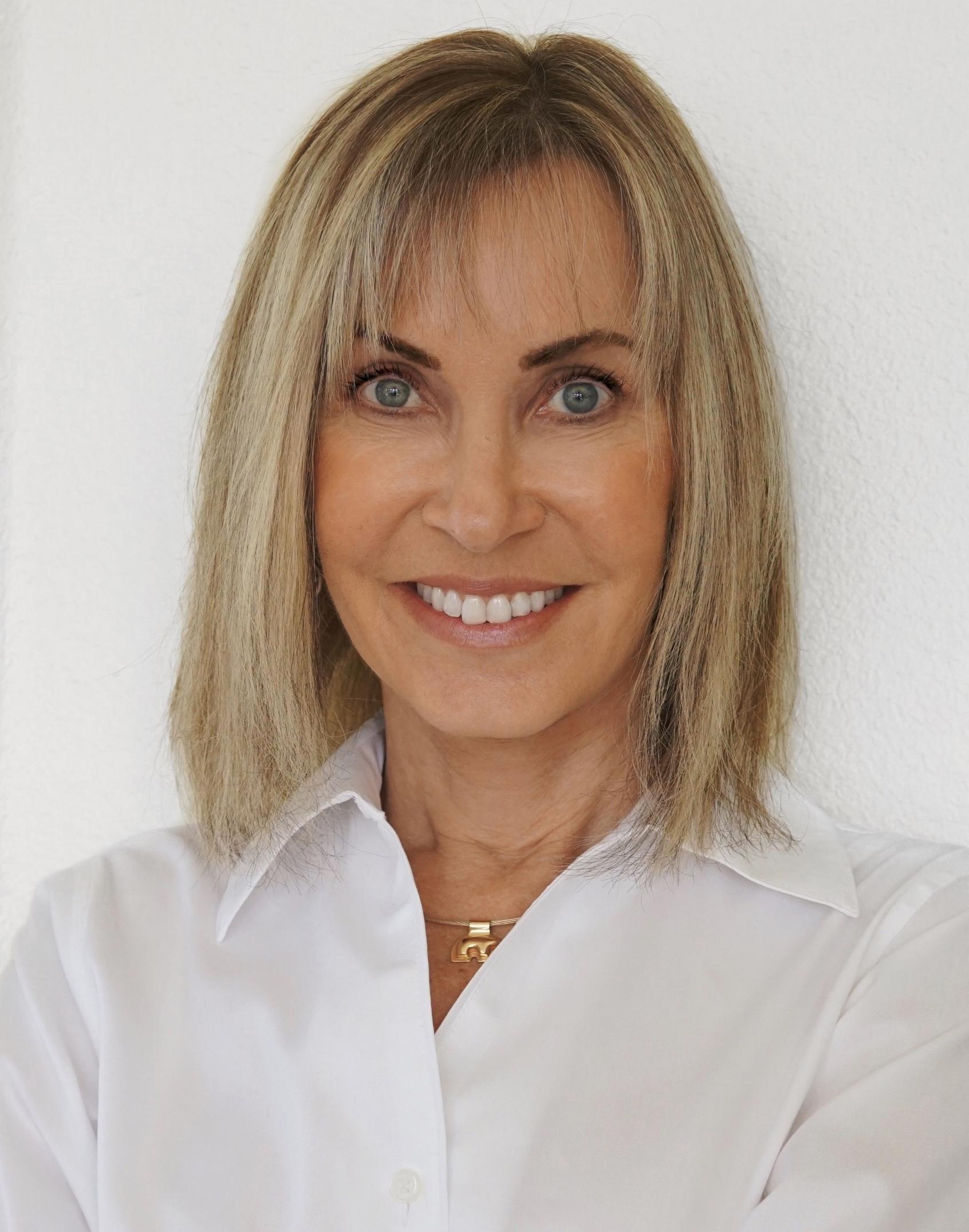 Karen Whitaker