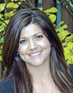 Savannah Huebsch