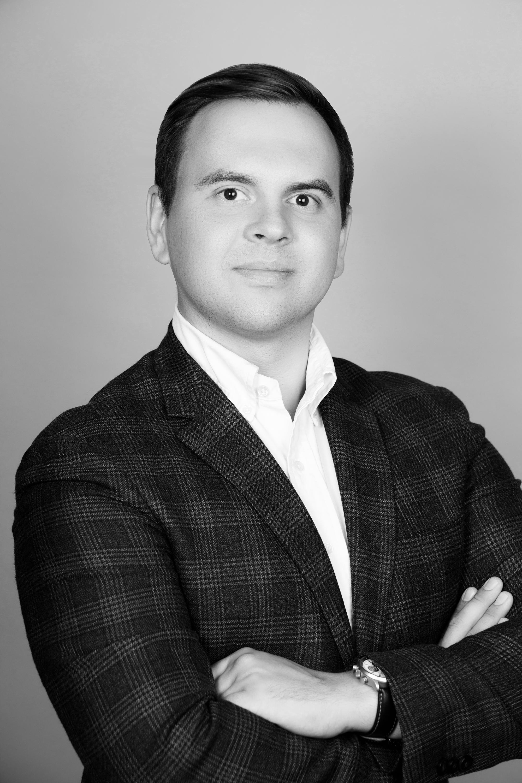 Leonid Nikitskiy