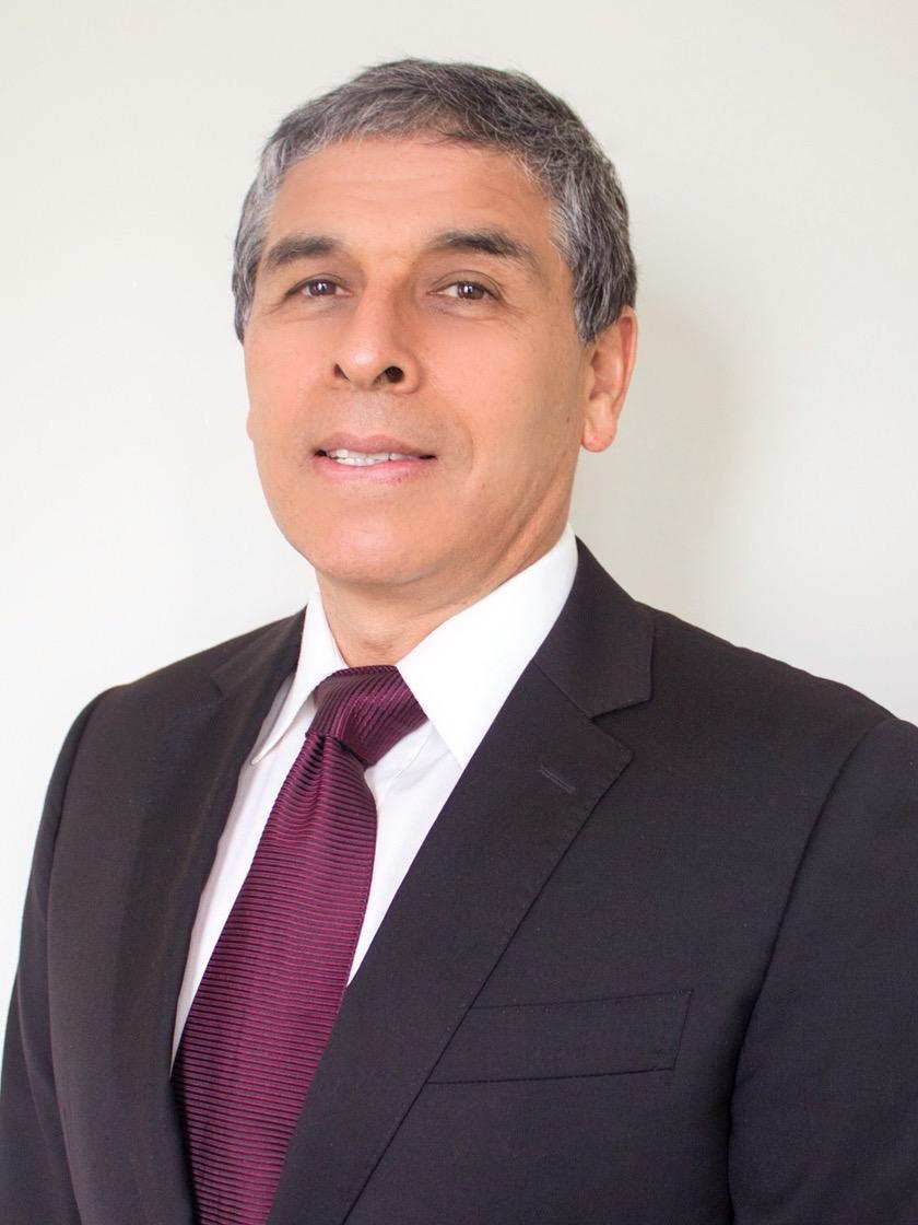 Fernando Bertetti