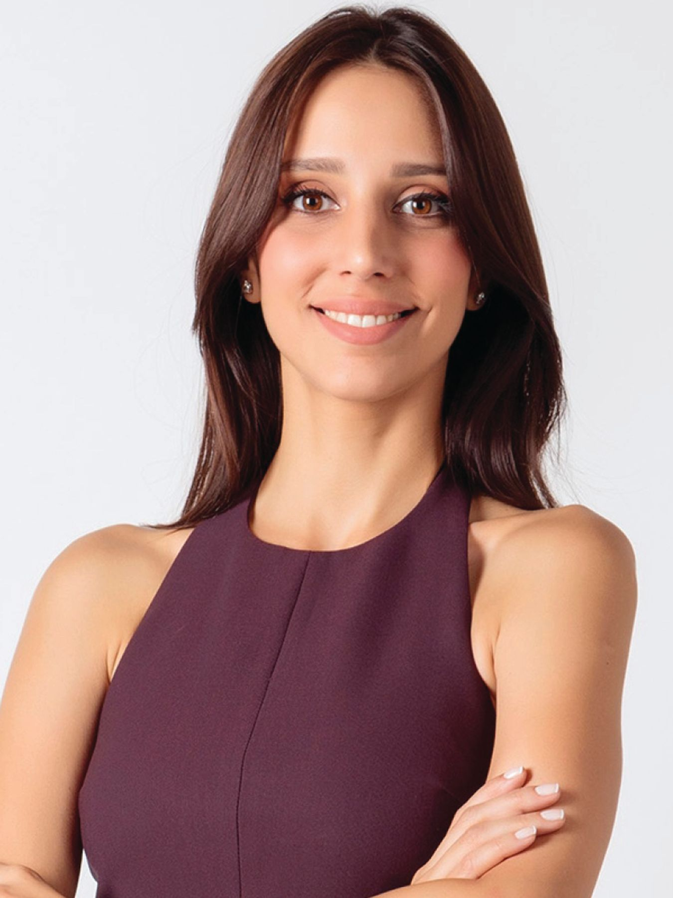 Almila Gozen