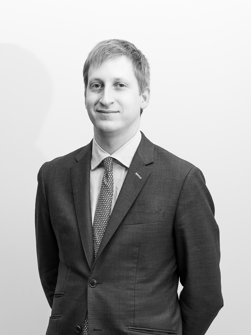 Vincent Verbruggen
