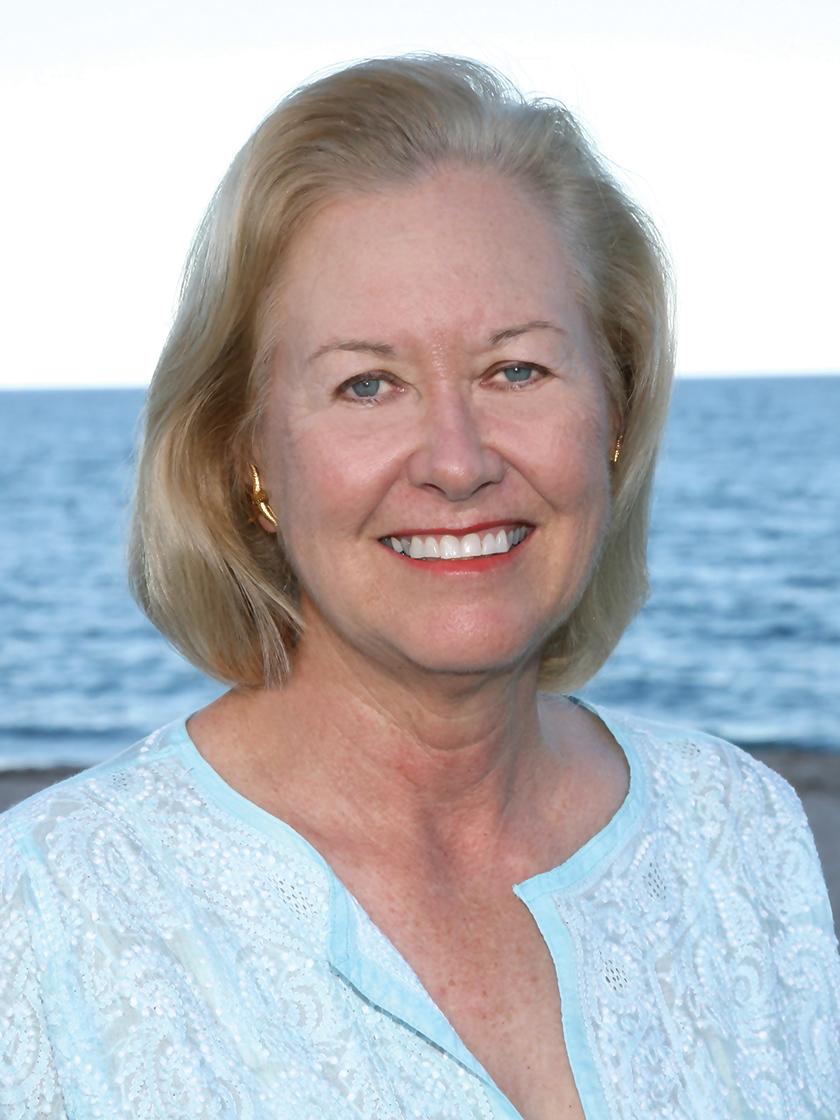 Nancy W Mendel