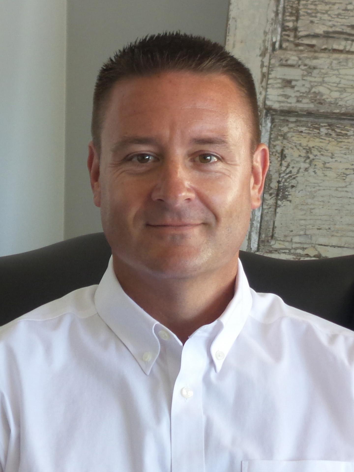 Grant MacKenzie
