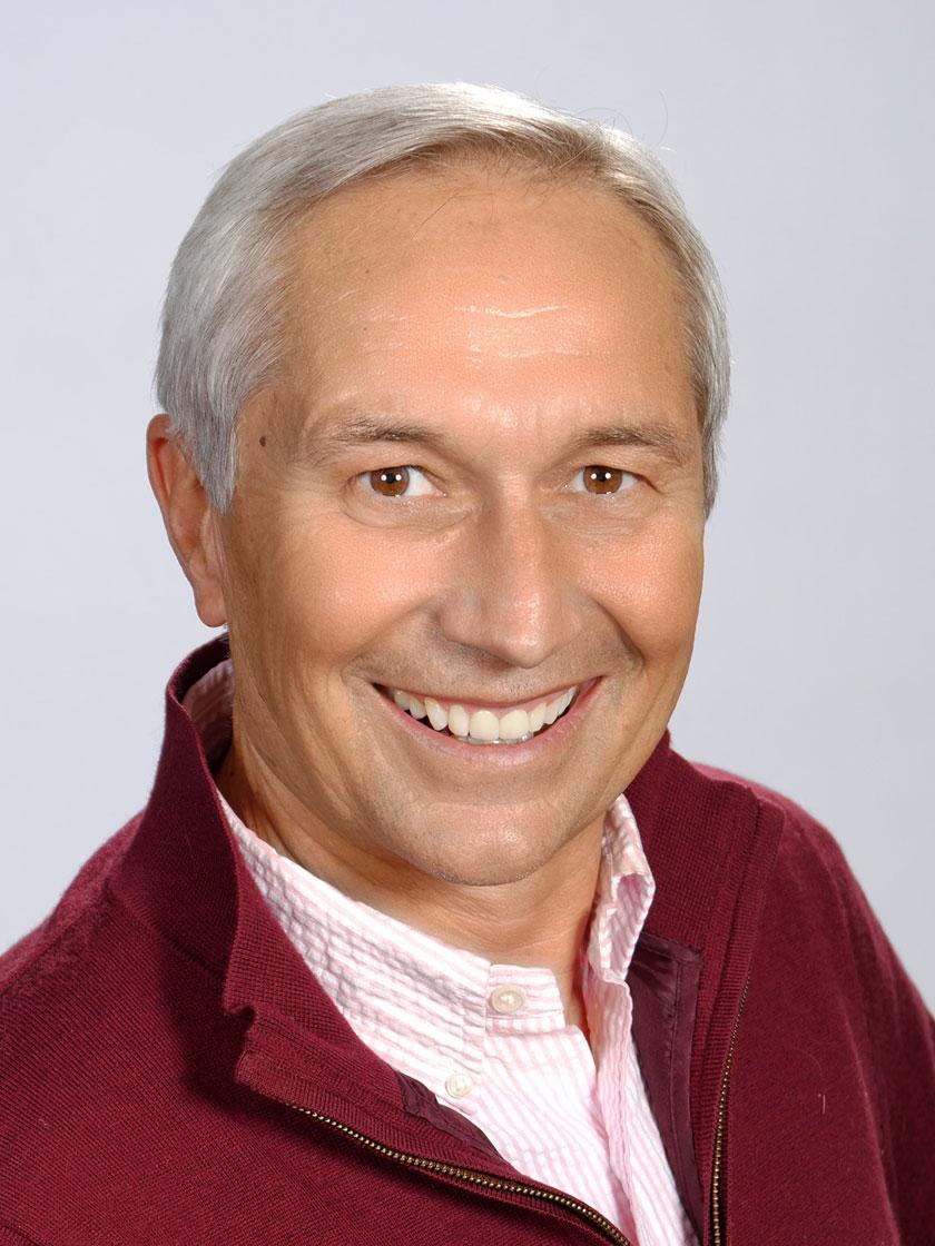 Thomas Melberg