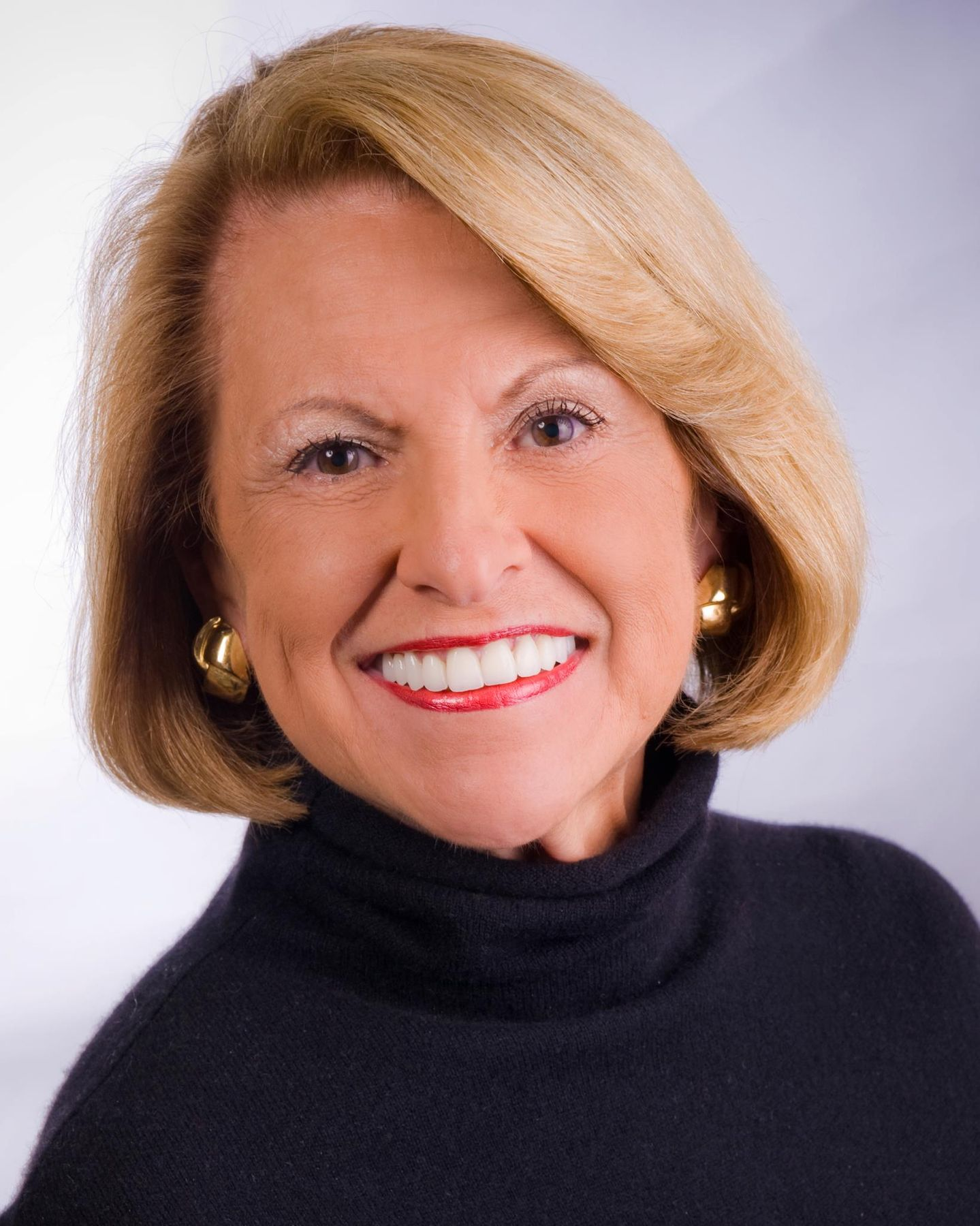 Janet K Milligan