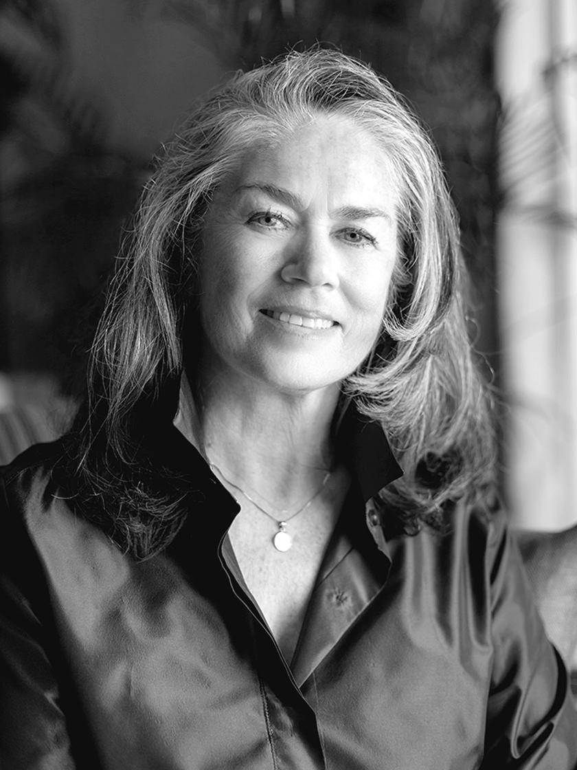 Mary Jane Keehn