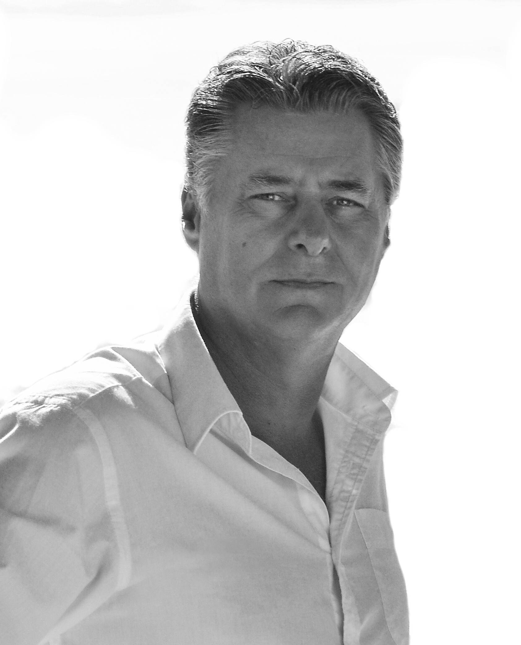 Wayne Singleton