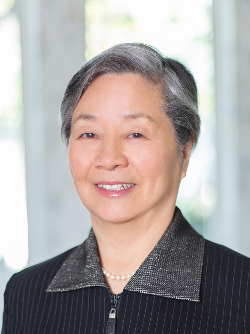 Wei K Wu