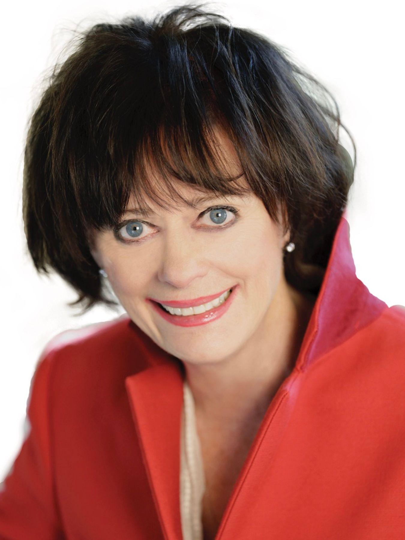 Barbara Callan