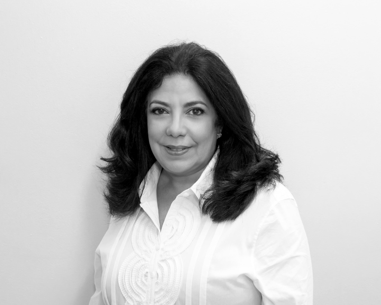 Alba Herzberg