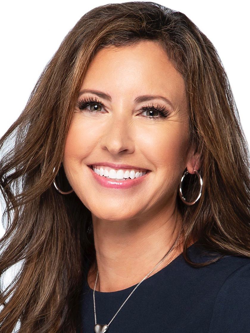 Lisa Otte