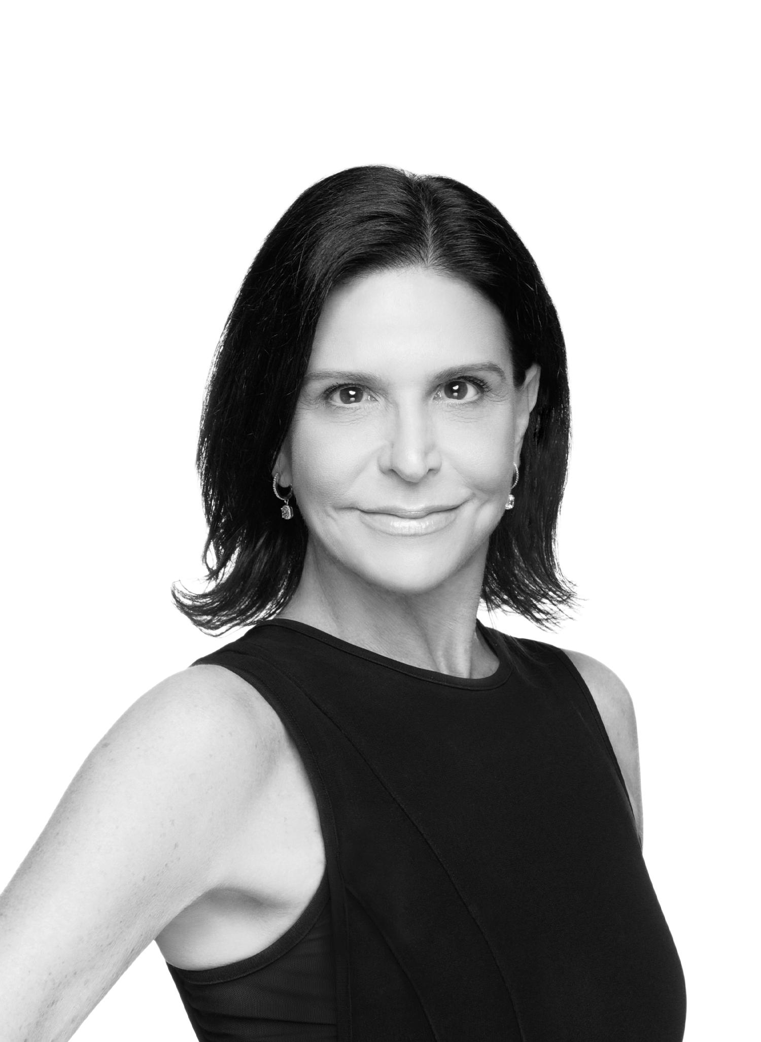 Jill Meyerson Barzilay