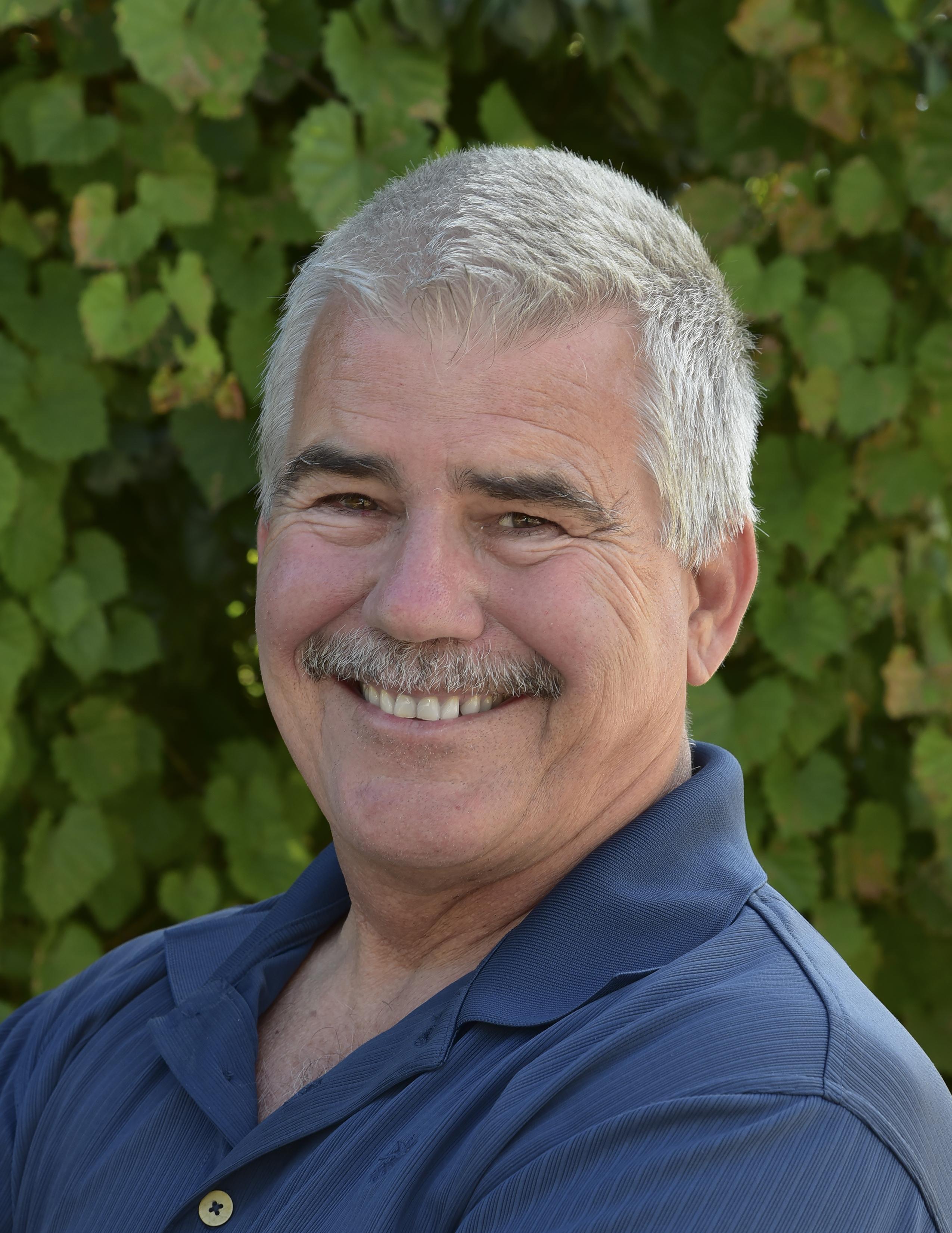 Bob Cardenas