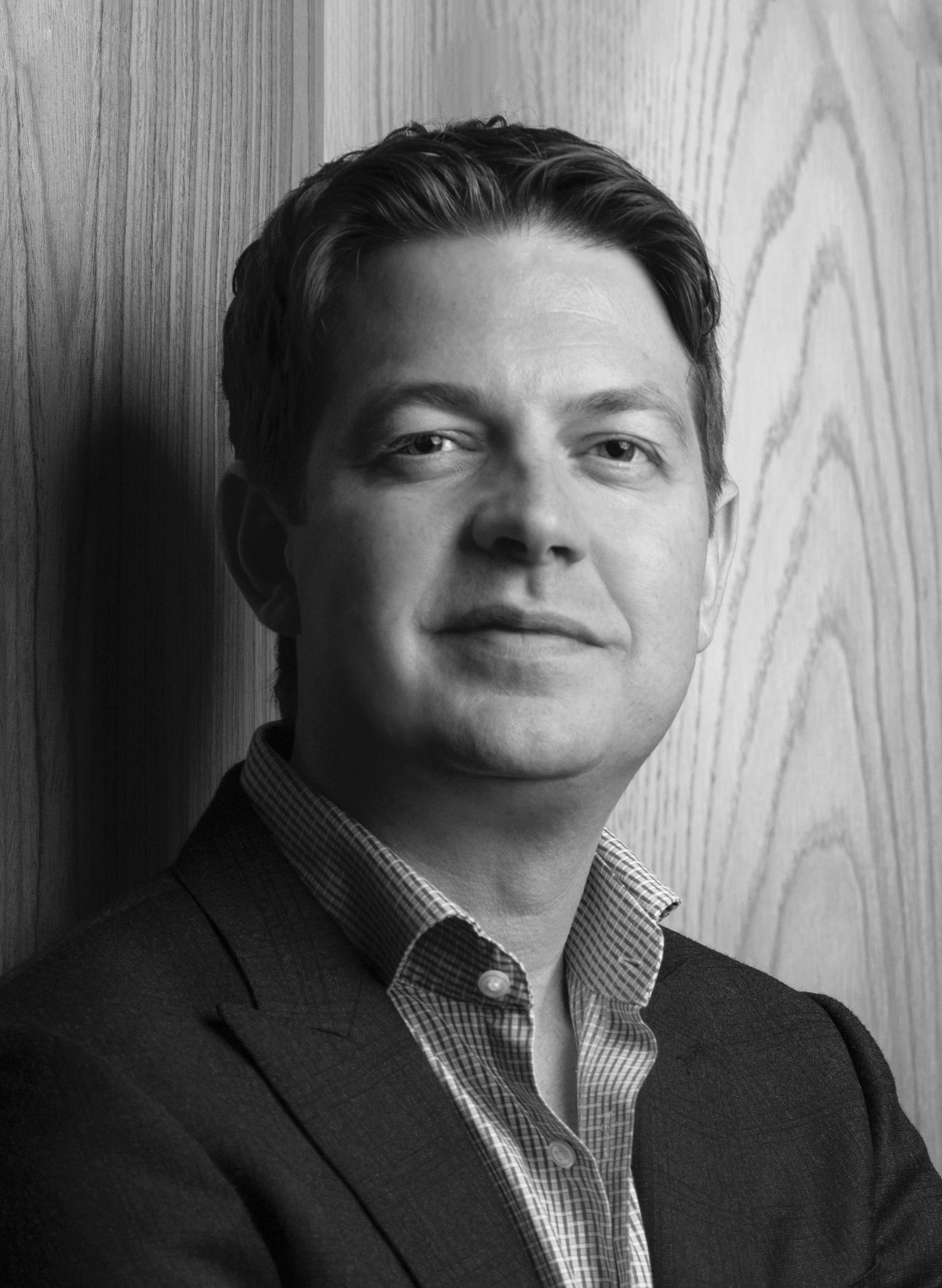 David Koster