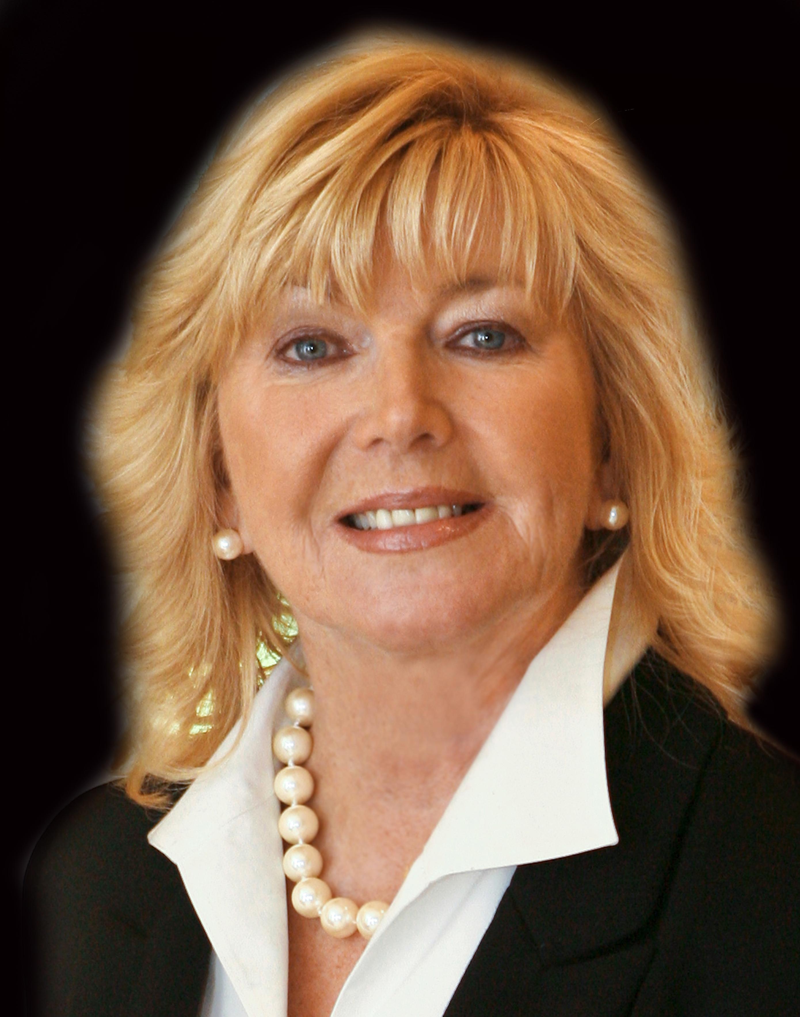 Shirley Razick