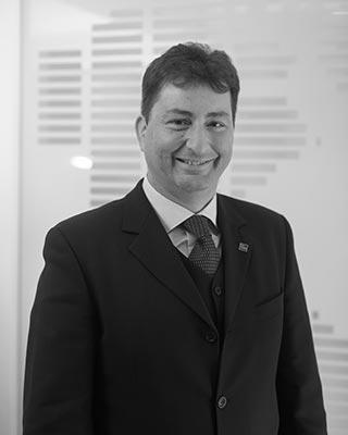 Michel LeBrun