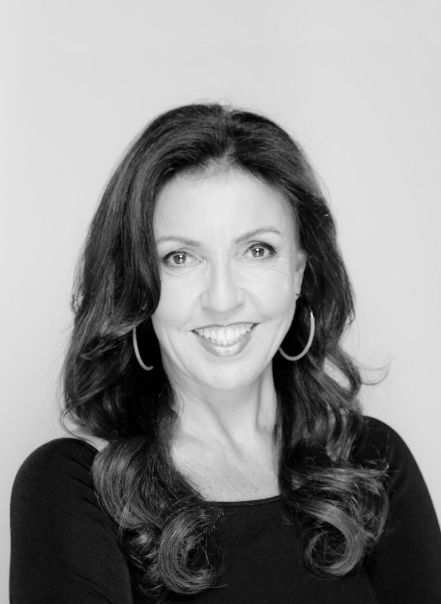 Paula Dabul
