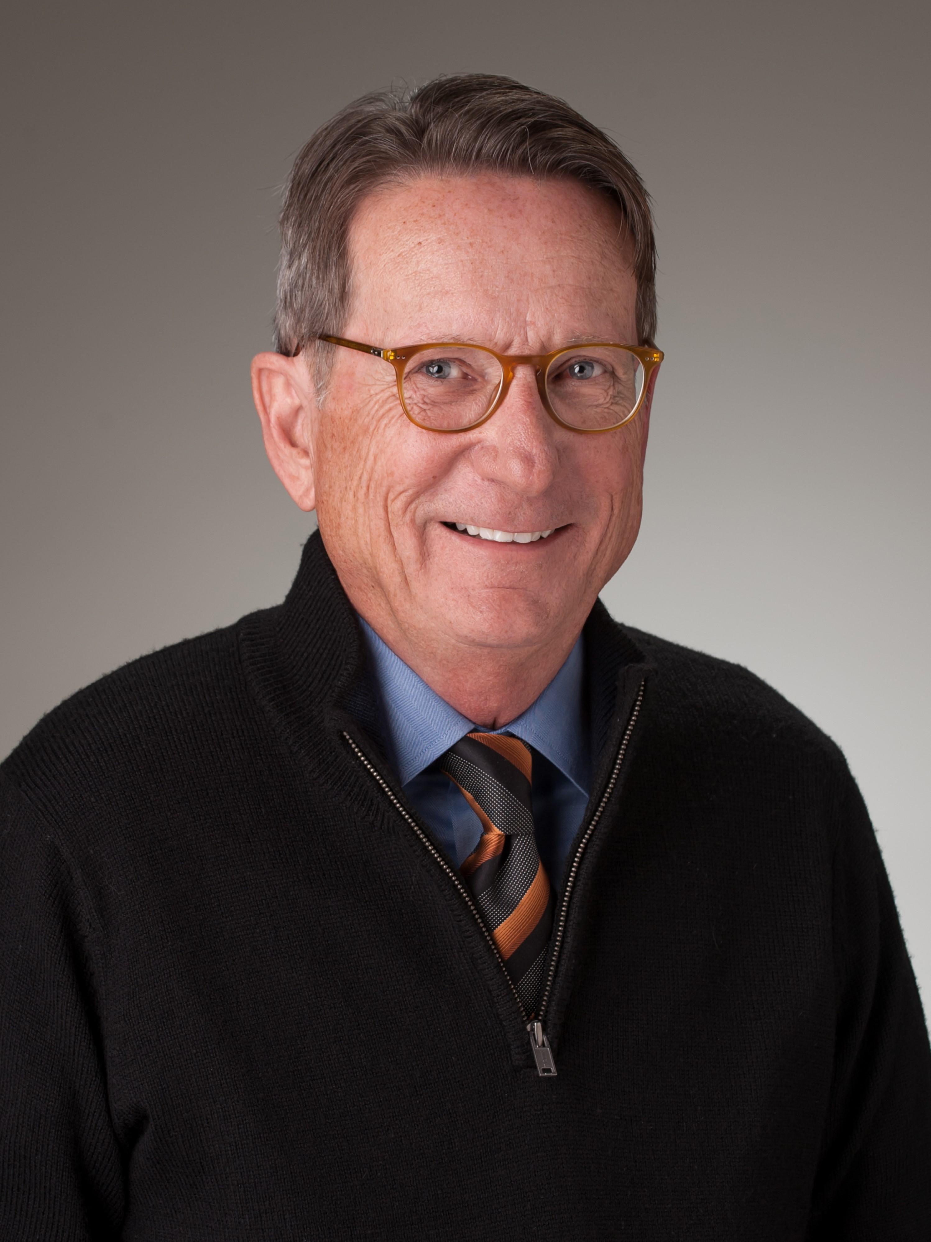 John Gallow