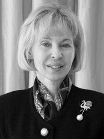 Shelley Shapiro