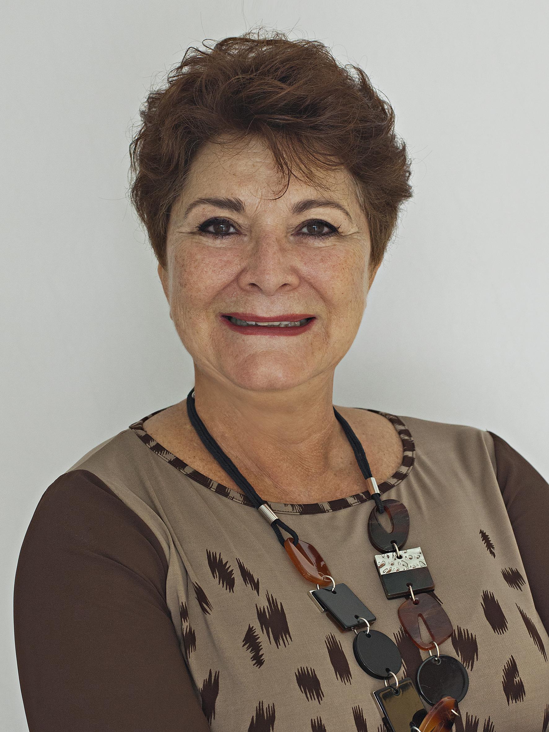 Maria Clara Trancredi