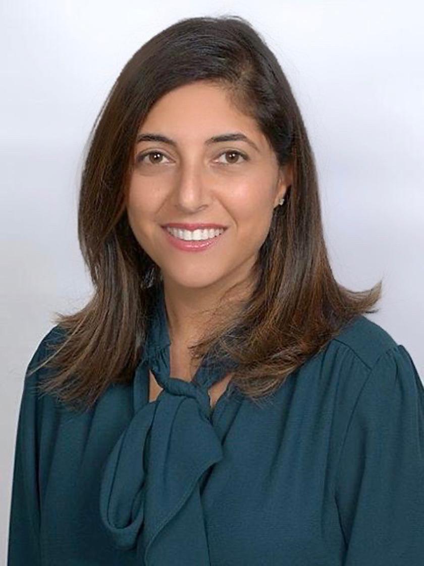 Ayala Siouni