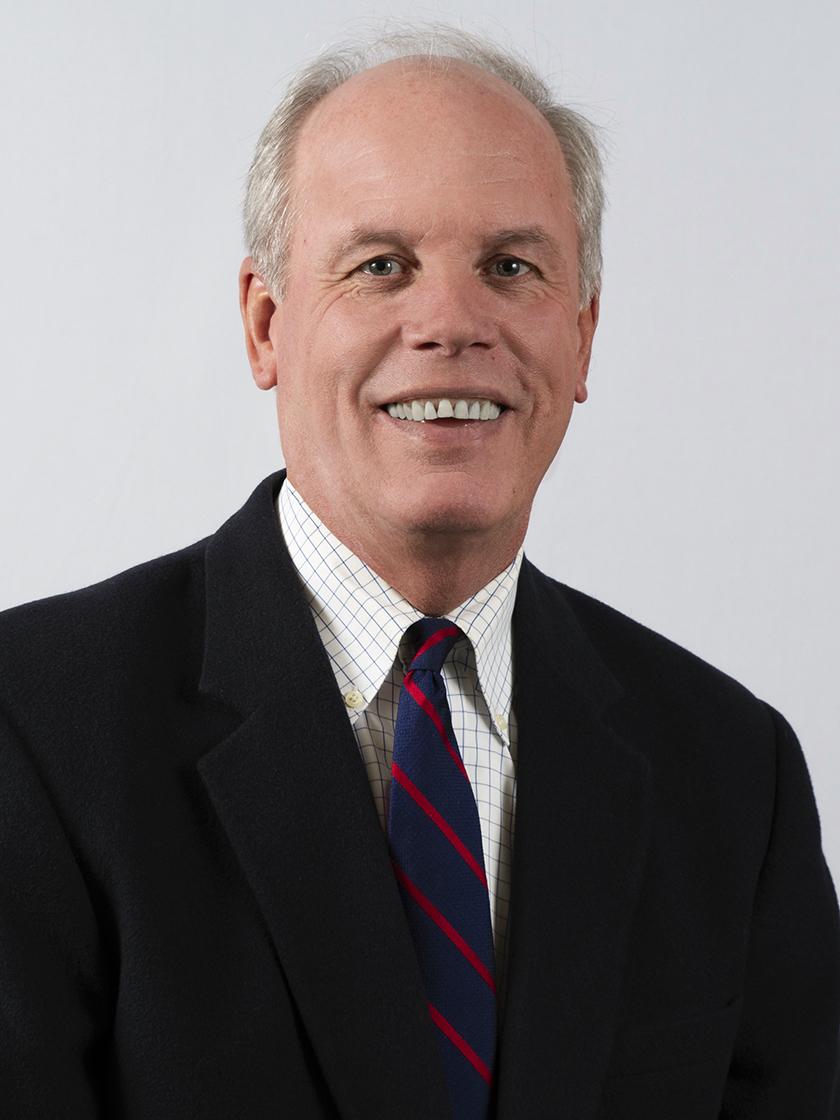 Joseph Hodge