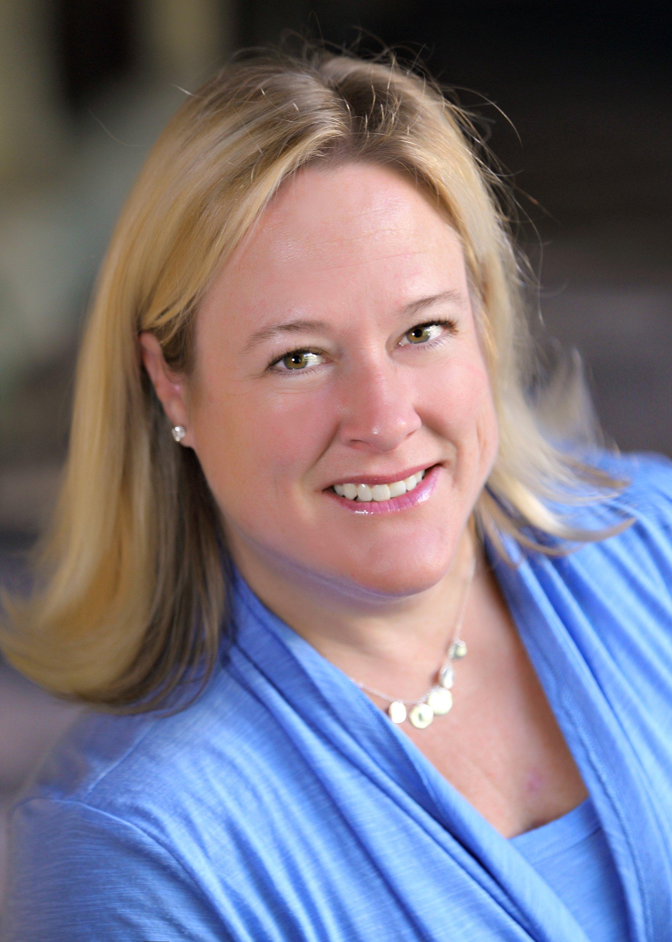 Jennifer Drennan